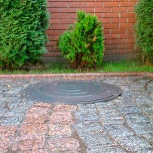 Основні принципи технології очищення побутових стічних вод